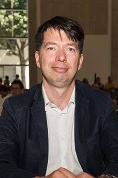 Antoine Colliat