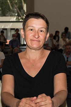 Laure-Emmanuelle Pradelle