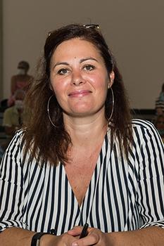 Caroline Roger-Seppi
