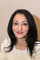Chafia Tifra