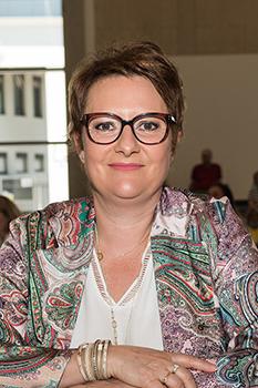Virginie Demars