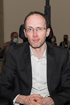 Frédéric Vermeulin