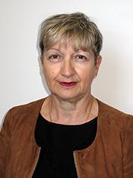 Dominique Itri