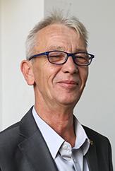 M.Fendrick