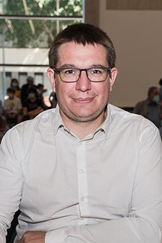 Maxime Jourdan