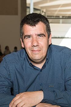 Yann Crombecque