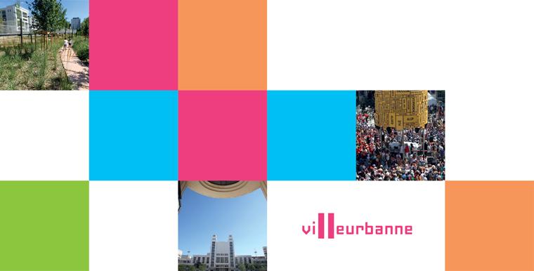 Voeux Villeurbanne 2020