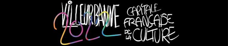 Capitale française de la culture : proposez vos projets culturels