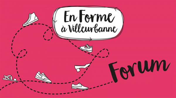 En forme à Villeurbanne