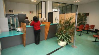 Obtenir une adresse postale (la domiciliation administrative)